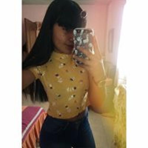 Mariana Miranda's avatar