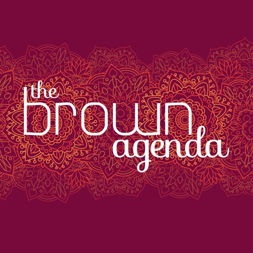 The Brown Agenda Podcast's avatar