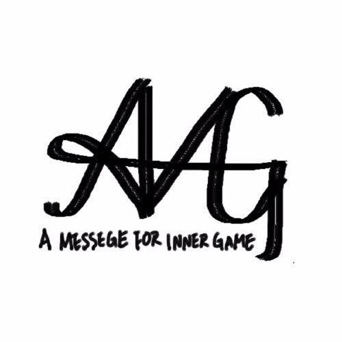 AMG 台灣頂尖男性約會教練's avatar