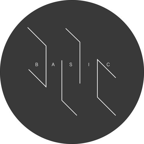 Ben Basic's avatar