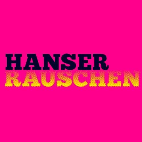 Hanser Rauschen's avatar