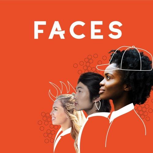 FACES's avatar