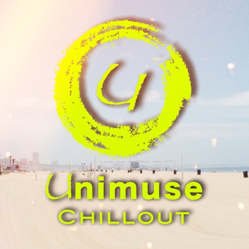 Unimuse Chillout's avatar