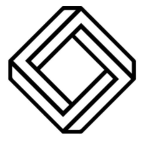 Frame Music's avatar