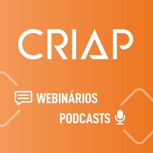 CRIAP's avatar