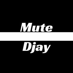 Mute Djay