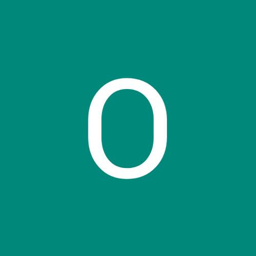 ozzymotaung's avatar
