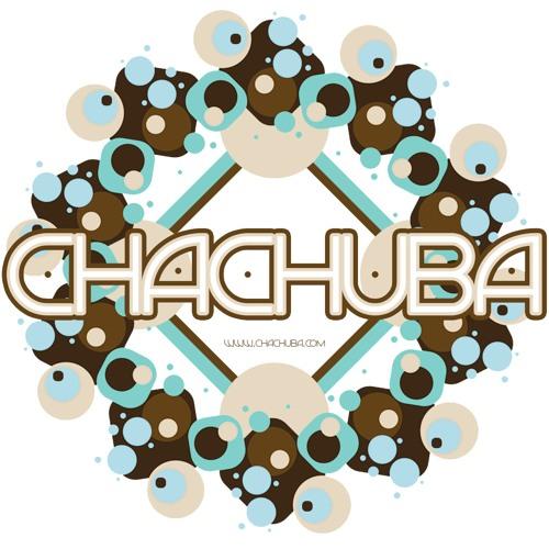 Chachuba's avatar