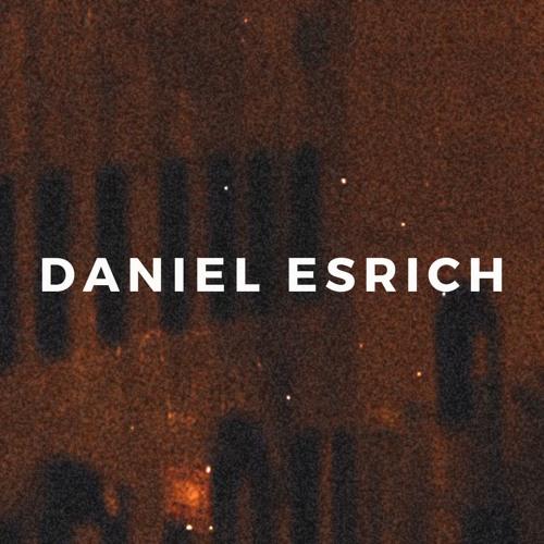 Daniel Esrich's avatar