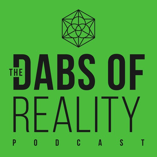 Dabs Of Reality's avatar