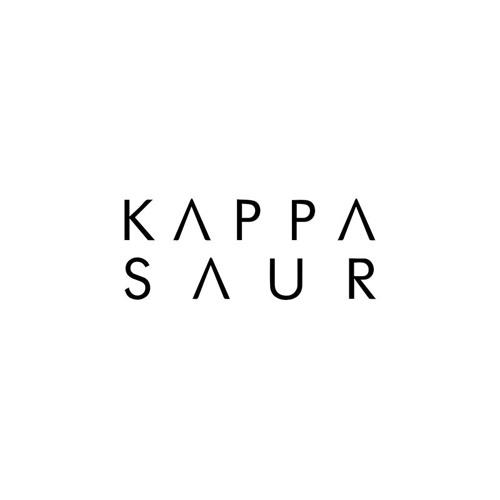 KΛPPΛSΛUR's avatar