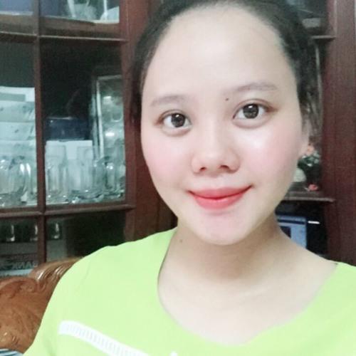 Suc Khoe Me Bau _ TV's avatar