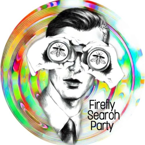 Firefly Search Party's avatar