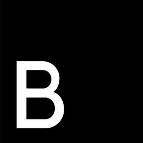 Blockchain PR's avatar