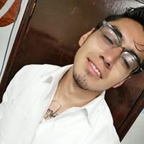 Ramcor's avatar
