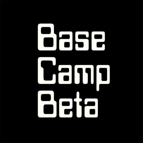 Base Camp Beta's avatar