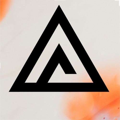 Aaron Lindt's avatar