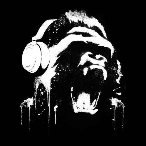 WORKROOM's avatar