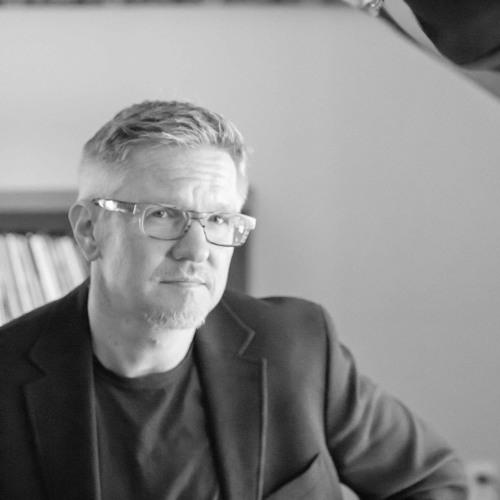 Paul Haslinger's avatar