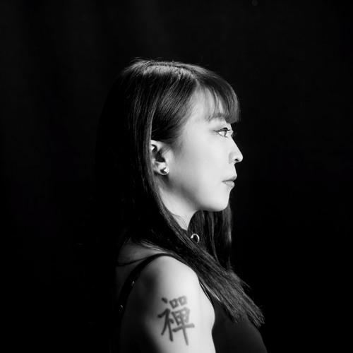 BB Deng's avatar
