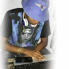 DJ CL - MAQUINISTA