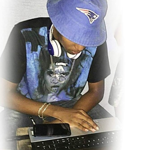 DJ CL - MAQUINISTA's avatar