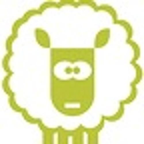 Cheviot Gazette's avatar