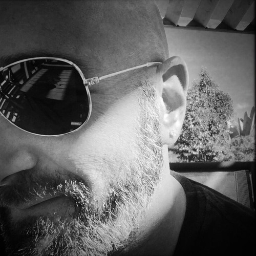 Ethan C.'s avatar