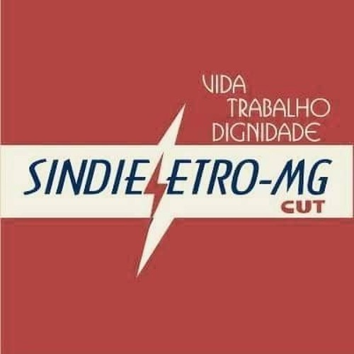 SindieletroMG's avatar