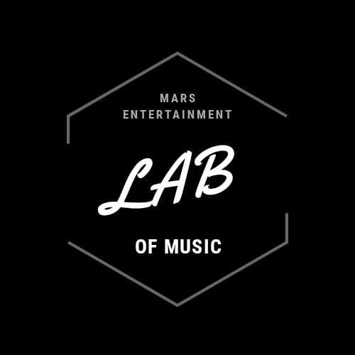 LAB's avatar
