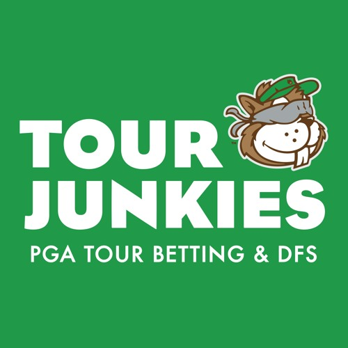 Tour Junkies / PGA Tour's avatar