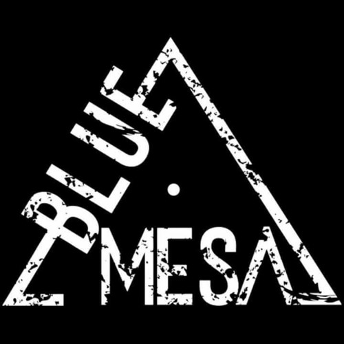 Blue Mesa's avatar