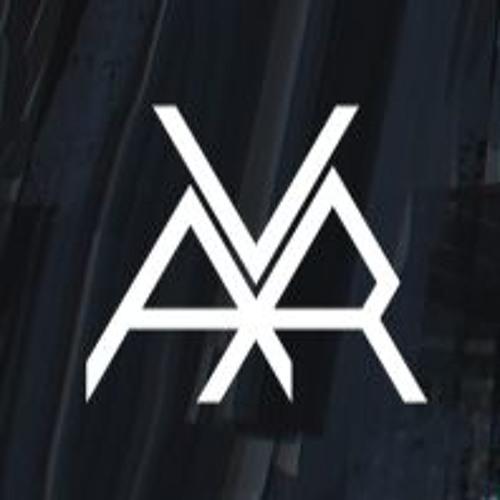 AlphaVersion Records's avatar