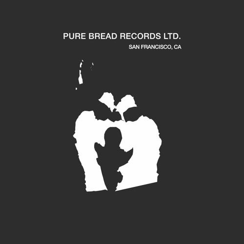 pure bread records's avatar