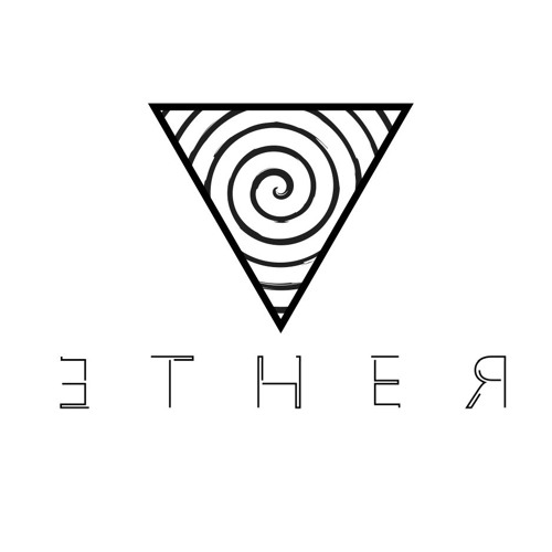 ETHER's avatar