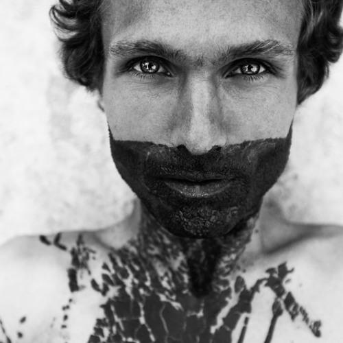 Bjørn Svin's avatar
