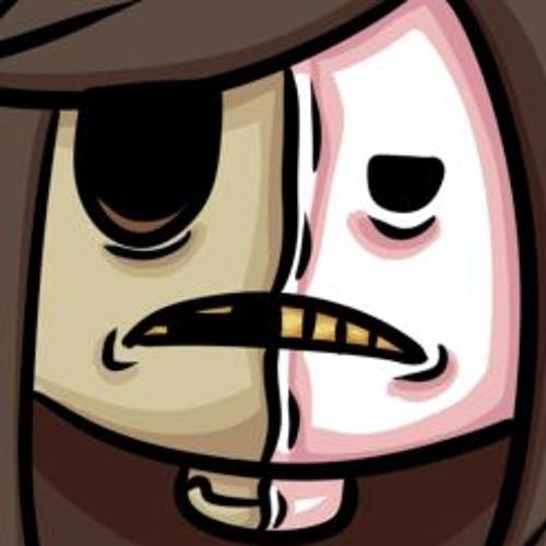 YourWorstDoppleganger's avatar