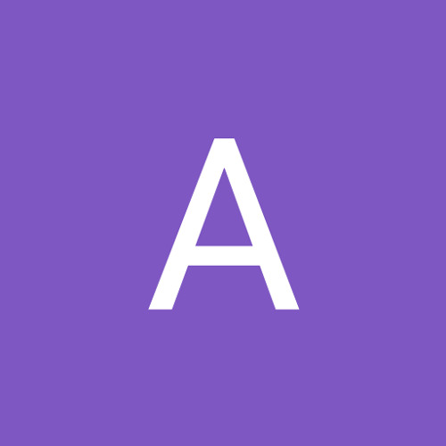 Ahlyis Messerly's avatar