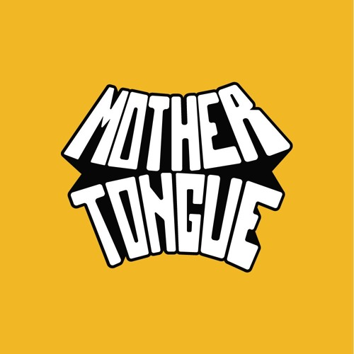 Mother Tongue Records's avatar