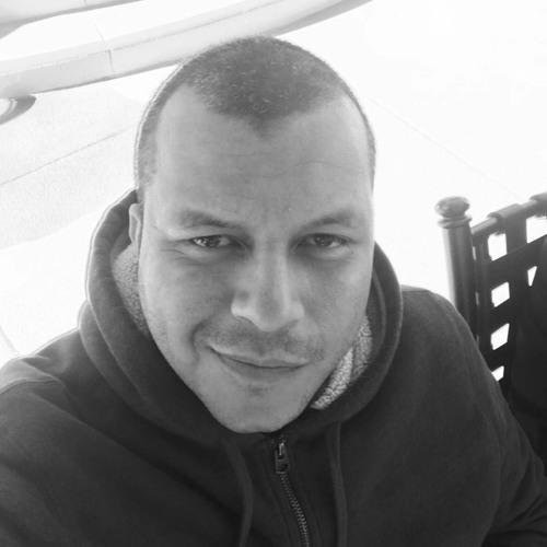 quavermusic's avatar