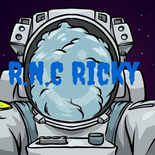 R.N.C Ricky's avatar