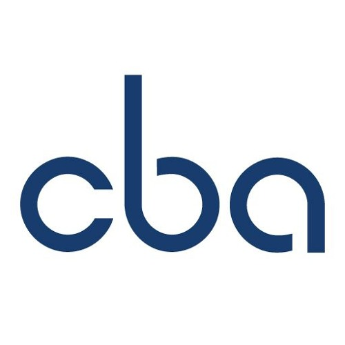CBA's avatar