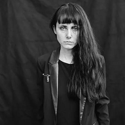 Carole Sabouraud's avatar