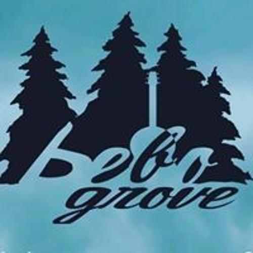 Bebo Grove's avatar