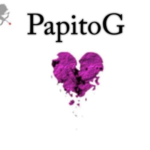 PapitoG's avatar