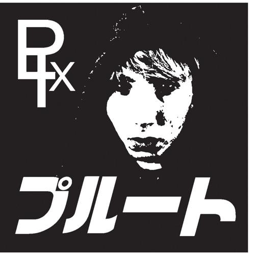 P.L.X.T.X's avatar