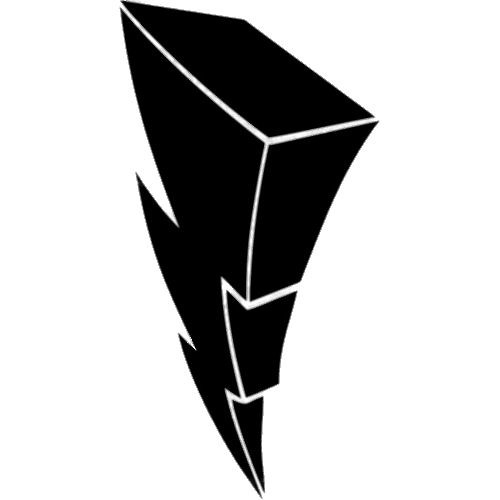 kaira95's avatar