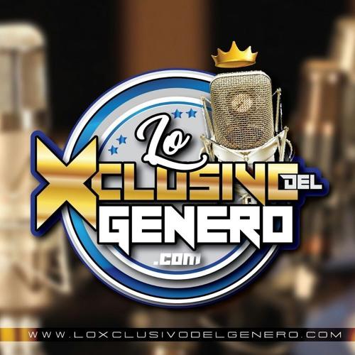 Loxclusivodelgenero's avatar