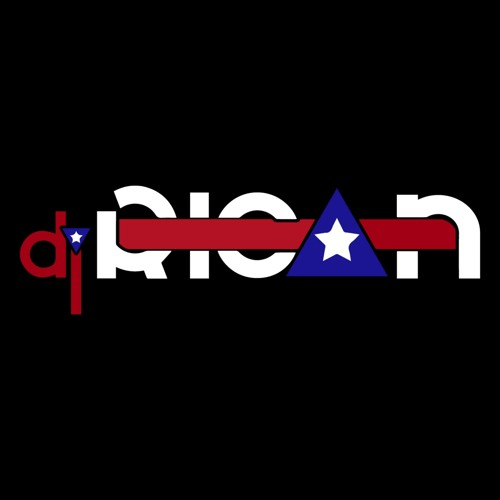 DJRican317's avatar