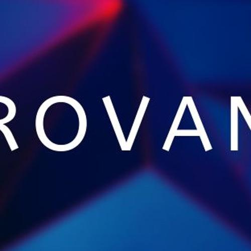 CROVAND's avatar